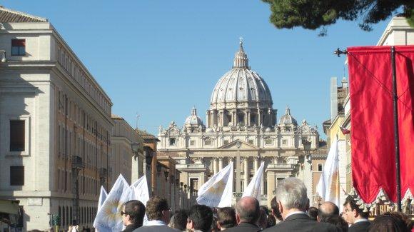 Rom-via-conciliazione
