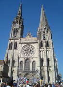 chartres-kathedrale.jpg