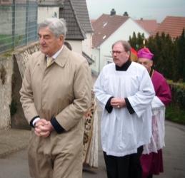wallfahrt-zell-2013-5.jpg